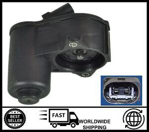 Wheel Brake Caliper Servo Motor 6Torx FOR VW Passat,CC,Sharan,Tiguan [07-17]