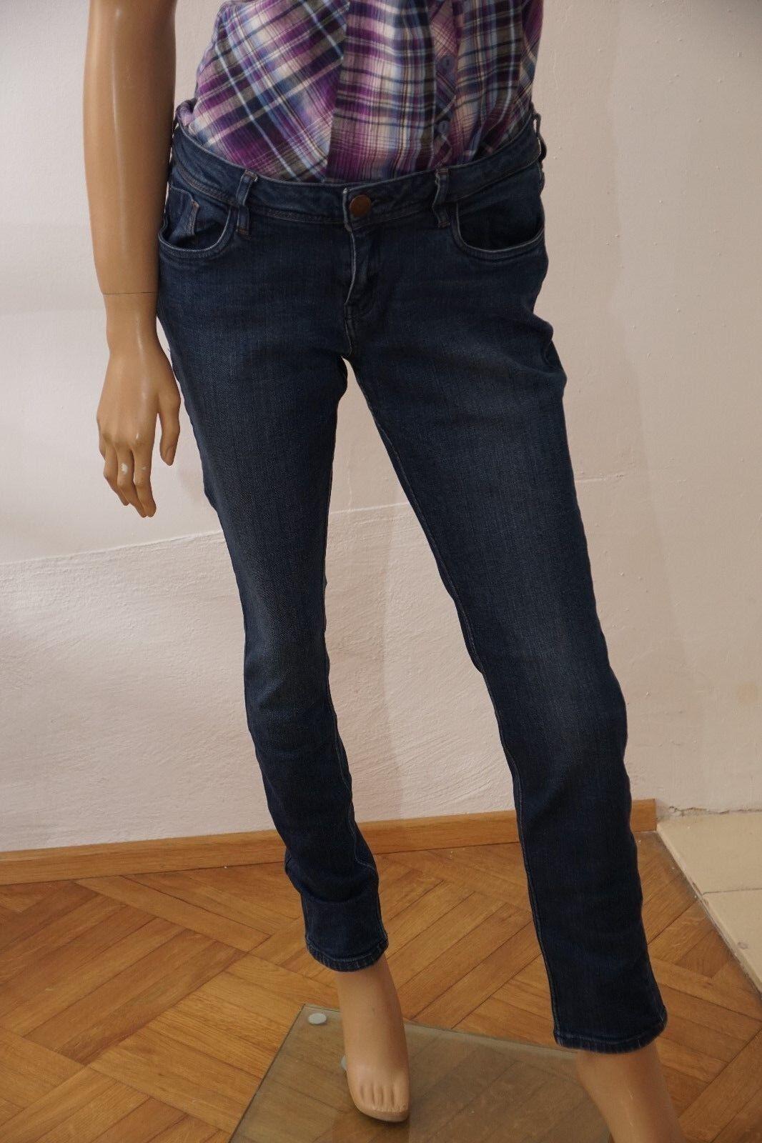 S. Oliver Jeanshose Jeans Damen blau W31 L32 L32 L32 SKINNY  (1801D-BR-OH3 ) | Deutschland Outlet  | Gute Qualität  | Starke Hitze- und Hitzebeständigkeit  | Große Klassifizierung  | Marke  0d0c89