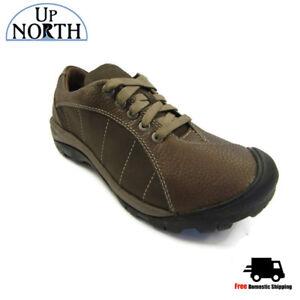 Keen Presidio Damenschuhe Casual Schuhe 1011401 Cascade Shitake NEW  ... FREE ...  24d128