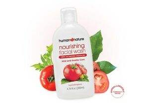 Human-Nature-Nourishing-Facial-Wash-20ml