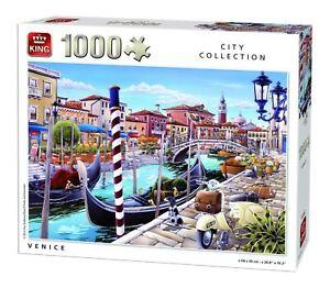 King-Venise-Puzzle-1000-Pieces