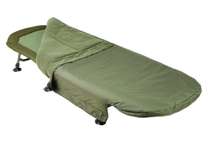 f92ea2cbcdd8 NEW Trakker Aquatexx Deluxet Bed Cover FREE POSTAGE nqskxv78-Other Terminal  Tackle