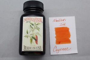NOODLERS-INK-3-OZ-BOTTLE-CAYENNE