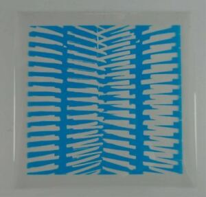 Kim-Lim-British-1936-1997-Screen-Print-c-1972-Signed-Edition-1-15