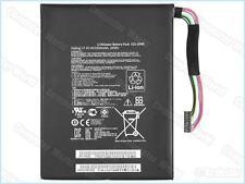 Batterie ASUS Eee Pad Transformer TF101 Mobile Docking - 3300 mah 7,4v