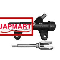 For-Ud-Cpb88-93-96-Clutch-Master-Cylinder-5071jmj4