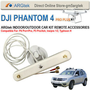 ARGtek-DJI-Phantom-Series-Yuneec-Typhoon-H-Xiro-Car-Kit-Remote-Accessories