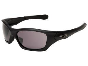 Oakley-Pit-Bull-Sunglasses-OO9161-04-Matte-Black-Warm-Grey-Asian