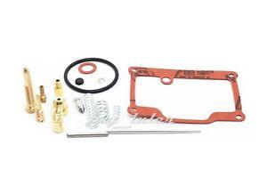 Carburetor Rebuild Repair Kit For Polaris Scrambler 250