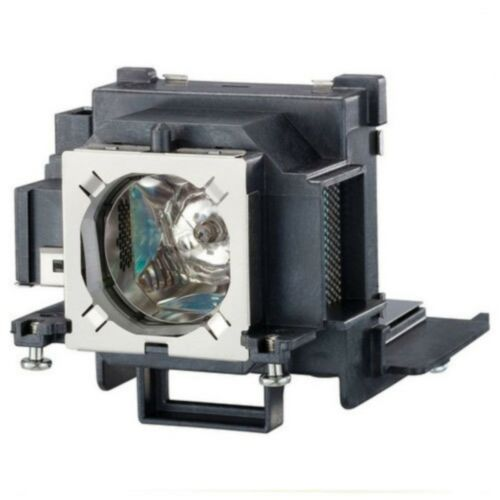 PANASONIC ET-LAV200 ETLAV200 LAMP IN HOUSING FOR PROJECTOR MODEL PT-VW430