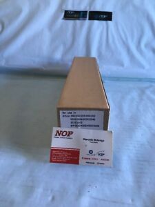 OPC-Drum-Ricoh-Aficio-MP-4000-4001-4002-MP-5000-5001-5002-D0099510-compatible
