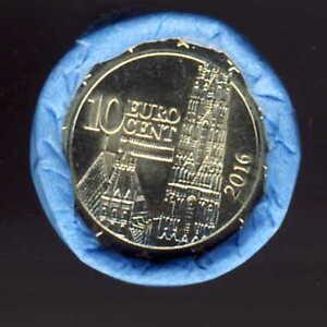 Münzen Münzen österreich Nach Euro Einführung Kursmünzen