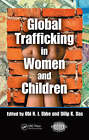 Global Trafficking in Women and Children by Taylor & Francis Inc (Hardback, 2007)