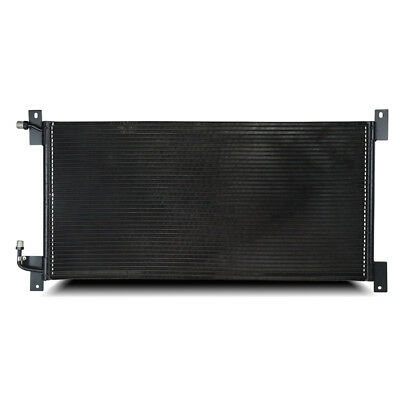 31x15x1-1//4 inch Condenser a//c Peterbilt 330 96-04 Truck OEM#1803722-330 95-03,