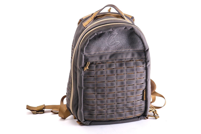 NAKATANENGA Backpack - Allround RUCKSACK Daypack Bug Out Bag Survival Reise