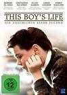 This Boys life - Die Geschichte einer Jugend (2012)