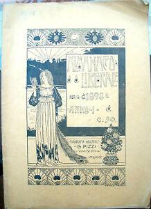 1898-ALMANACCO-LIBERALE-ANNO-I-ASSOCIAZ-MONARCHICA