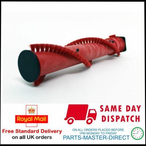 Genuine Hoover Spazzola Bar Pennello rullo agitatore barra Y202E 35601613