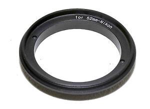 Kood-Reversing-Ring-Nikon-52mm