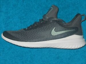 60a0a2fde88 NIKE RENEW RIVAL WOMEN S RUNNING SHOES (NEW)  110VALUE AA7411 014