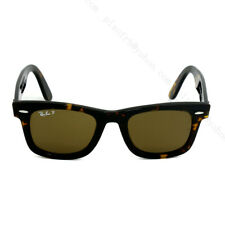 Brand New!! Ray-Ban Original Wayfarer Sunglasses - RB2140