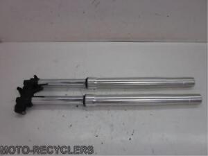 09-KLX250SF-KLX250-Forks-fork-set-9
