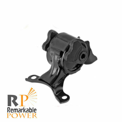 For Honda Civic Si 02-06 Acura RSX Type-S Trans Engine