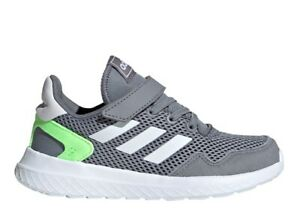 Scarpe-da-per-bambino-Adidas-ARCHIVO-EH0532-sneakers-ginnastica-sportive-running