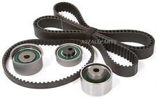 FOR HYUNDAI SANTA FE 2.4 01 02 03 04 05 CAM TIMING BELT KIT SET 2351CC T175 29MM