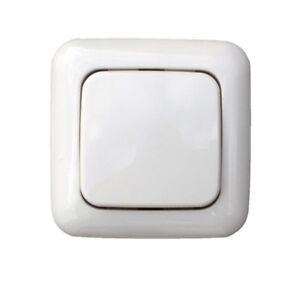 dimmer set busch jaeger reflex si mit eltako stromsto dimmschalter tastdimmer ebay. Black Bedroom Furniture Sets. Home Design Ideas