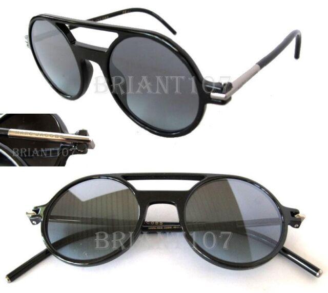 5fb0ec6114 Sunglasses Marc Jacobs 45  s -b 0d28 Shiny Black   I8 Gray Petr ...
