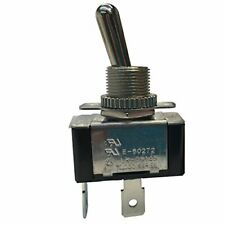 Gardner Bender Gsw 121 Heavy Duty Electrical Toggle Switch Spst On Off 20 A1