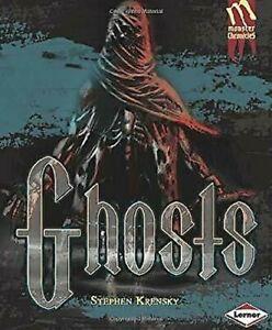 Ghosts-by-Krensky-Stephen