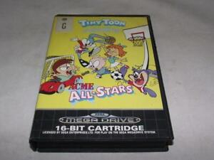 Tiny-Toon-Adventures-Acme-All-Stars-Sega-Mega-Drive-PAL-Complete