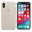 Original-Silicone-Luxury-Case-for-Apple-iPhone-XS-Max-XR-X-7-8-6S-Plus-OEM-Cover thumbnail 29