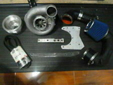Bmw 25 28 30 32 E36 E39 E46 E60 Z3 Z4 M3 Rms Turbo Supercharger