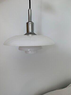 Find H P Lampe på DBA køb og salg af nyt og brugt