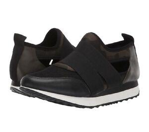 Steve Madden Womens Kaela Sneakers Size
