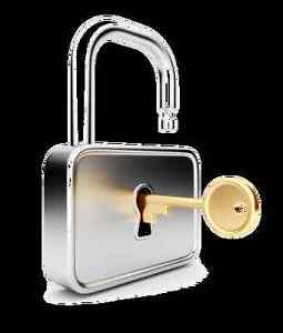 Details about Unlock Code Sony Ericsson XPERIA E J SP T U Z TIPO MIRO  Hutchinson 3 UK THREE UK