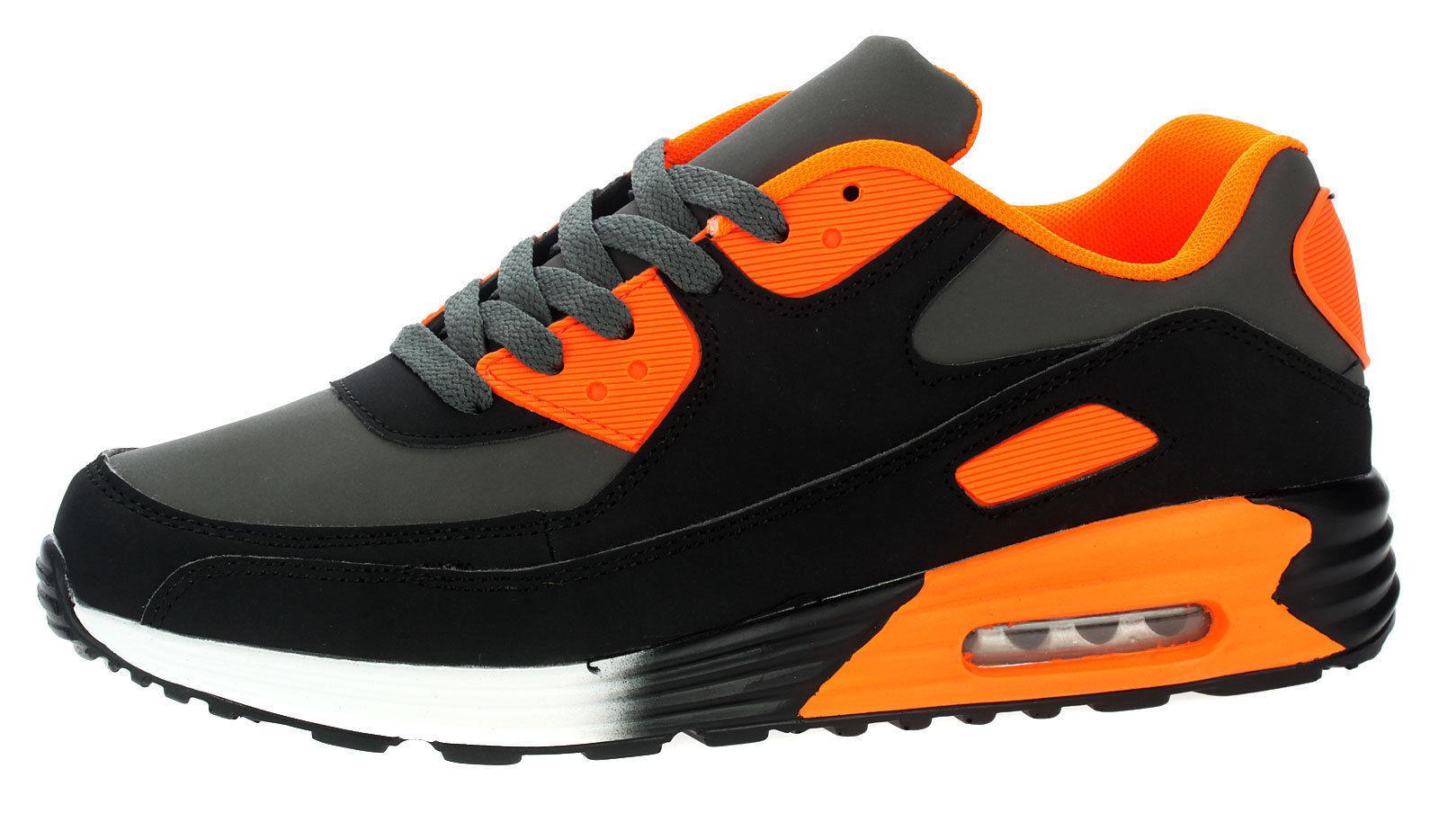 7. schwarz-orange