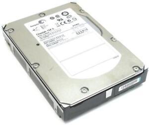 300-Go-Seagate-st300007lc-10k-ULTRA-320-SCSI-3-5-034-Hard-Drive