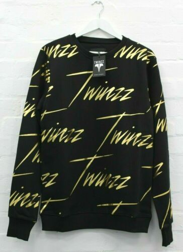 Twinzz Pull//Pull Unisexe//Small