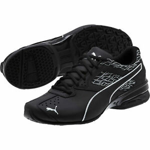 PUMA-Tazon-6-Fracture-FM-Men-039-s-Sneakers-Men-Shoe-Running