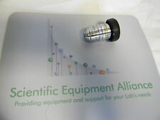 Nikon Planapo Microscope Objective 10045 160017