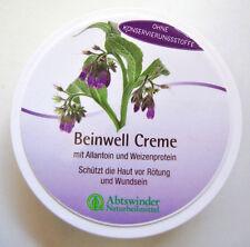 Beinwell Creme 100ml - AW