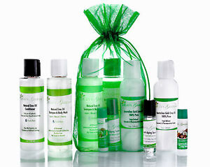 Emu-Oil-Gift-Set-Today-And-Save