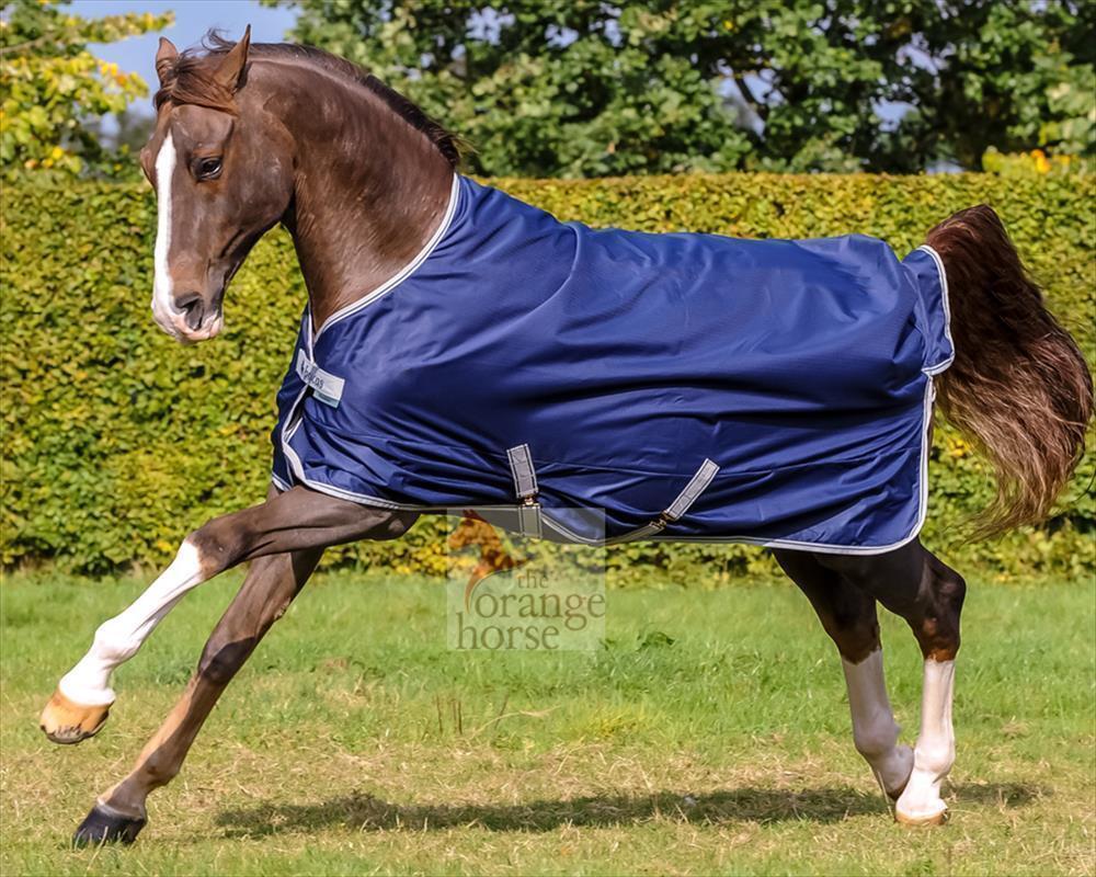 Bucas Gratisdom Turout Medium 150g Filling-Pony