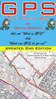 GPS the Easy Way by David Brawn (Paperback, 2006)