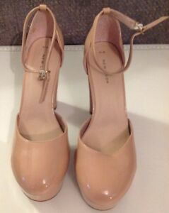New-Look-Shoes-Size-6-New