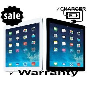 Apple-iPad-Air-5th-Gen-16GB-32GB-64GB-128GB-WIFI-LTE-Cellular-Space-Gray-Silver